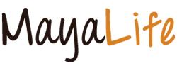 Mayalife